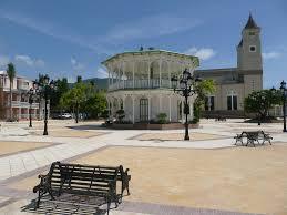 Puerto Plata Vacaciones en republica dominicana