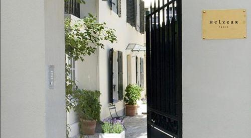 apartamentos vacaciones baratos_opt