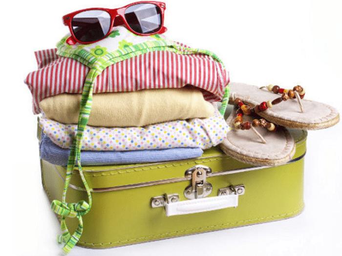 Oferta viajes ultima hora equipaje