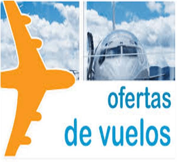 Viajes baratos en agosto vuelos