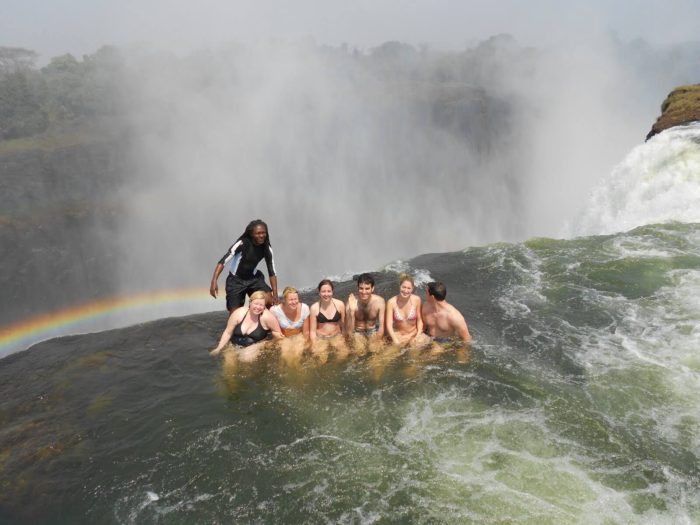 Devils-Pool-Zimbabwe