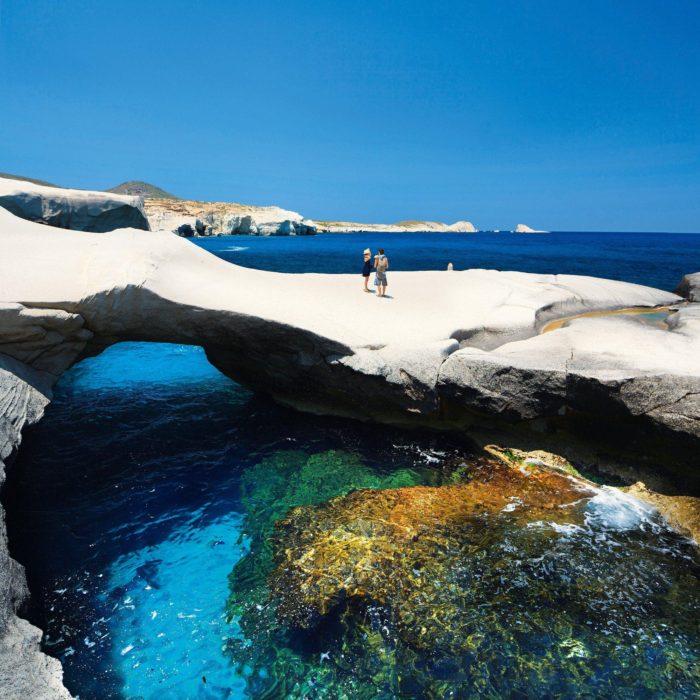 sarakiniko-isla-de-milo-grecia-20710