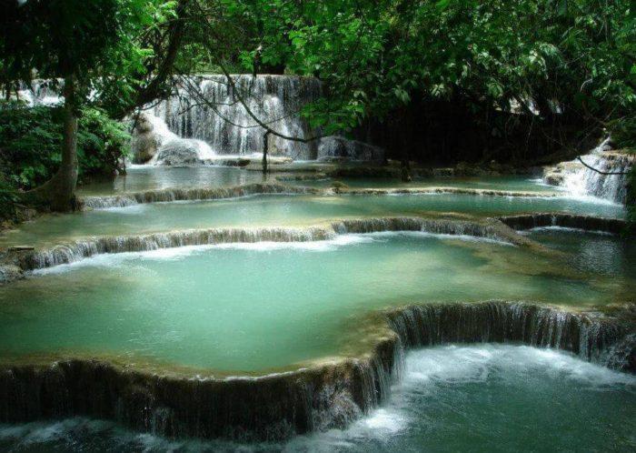 tat_kuang_si_waterfall_luang_prabang_laos