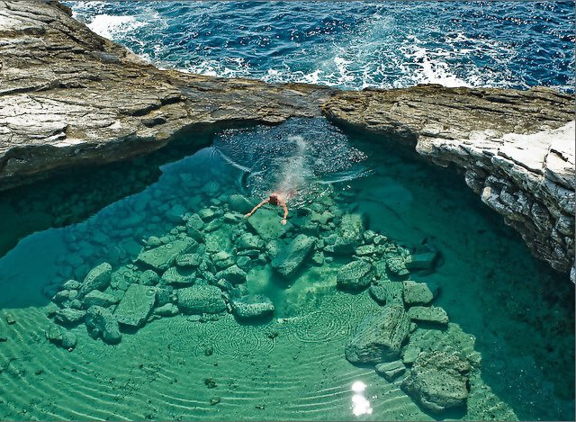 thassos-giola-lagoon