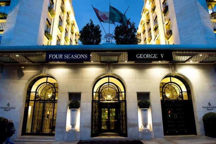 four-seasons-george-v-paris