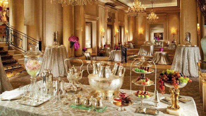 paris-wedding-venues-four-seasons-hotel-george-v-paris-9634