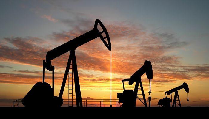 petroleo de venezuela