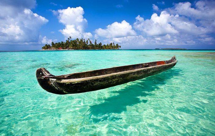 Linapacan-Island-Philippines