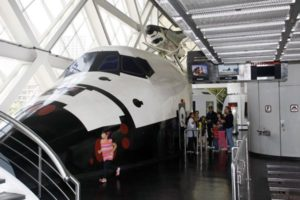 museoplanetario
