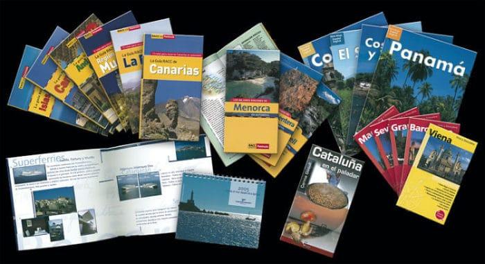 Una actualizada y completa guía turística es un excelente modo de buscar un buen alojamiento en Europa