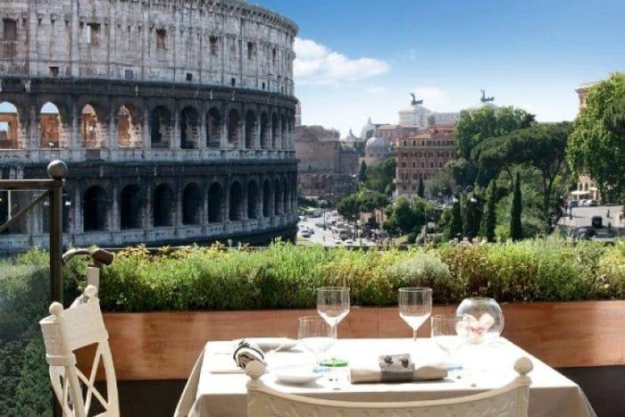 Encontrar hoteles en Europa puede no ser tan difícil, sigue estos consejos y hazlo más fácil