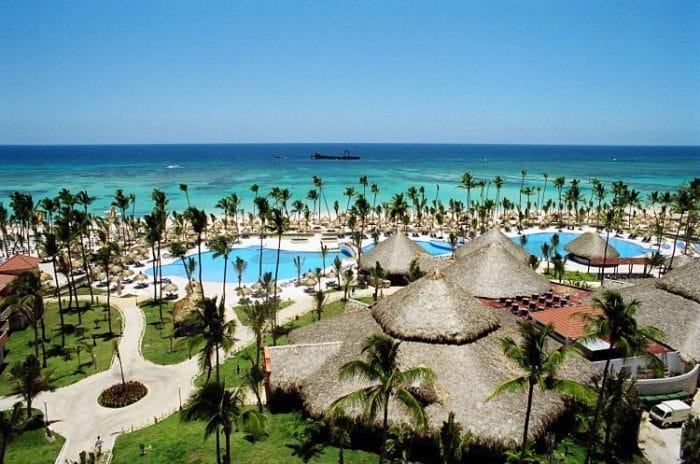 Gran Bahía Príncipe Punta Cana