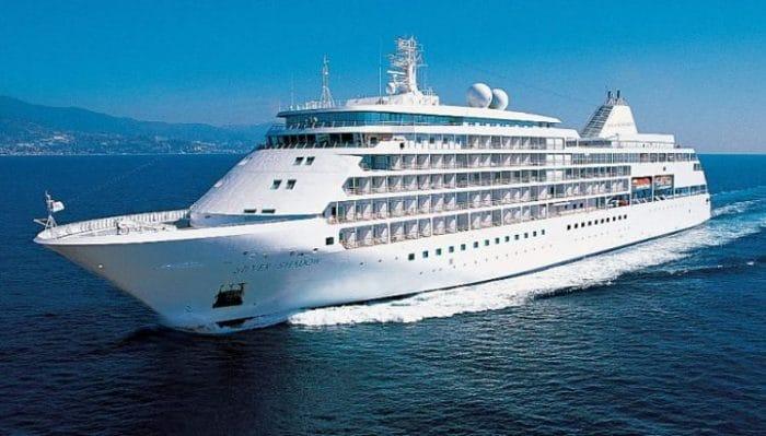 Consejos para escoger un buen crucero