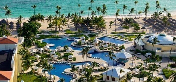 Iberostar Hotel Punta Cana
