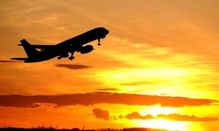 Se pueden conseguir vuelos económicos en ciertas épocas del año a España