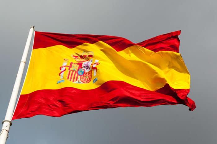 No llegues a España sin haber leído esta información
