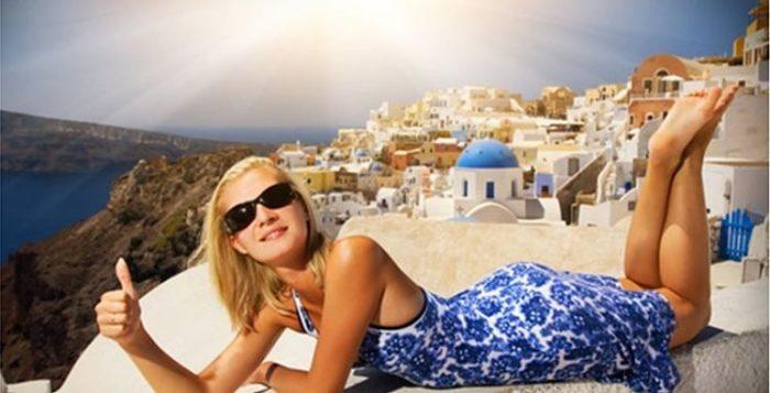 Conoce lo que debes saber del país y sus costumbres antes de viajar a Grecia