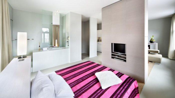 te presentamos los 10 mejores hoteles de alemania turismo y viajes. Black Bedroom Furniture Sets. Home Design Ideas