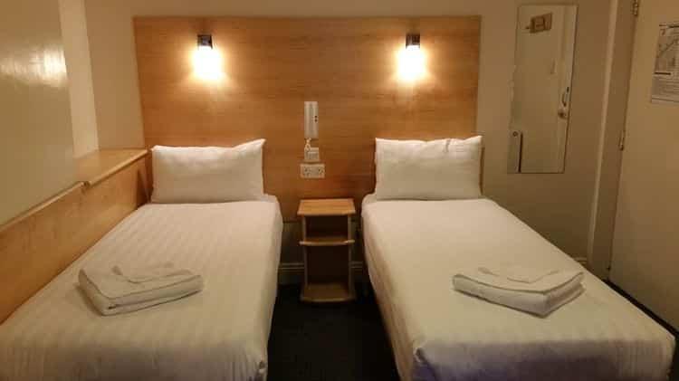 Hoteles-Bajo-Costo-Londres-5