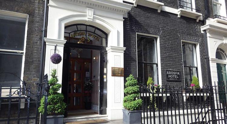 Hoteles-Bajo-Costo-Londres-2