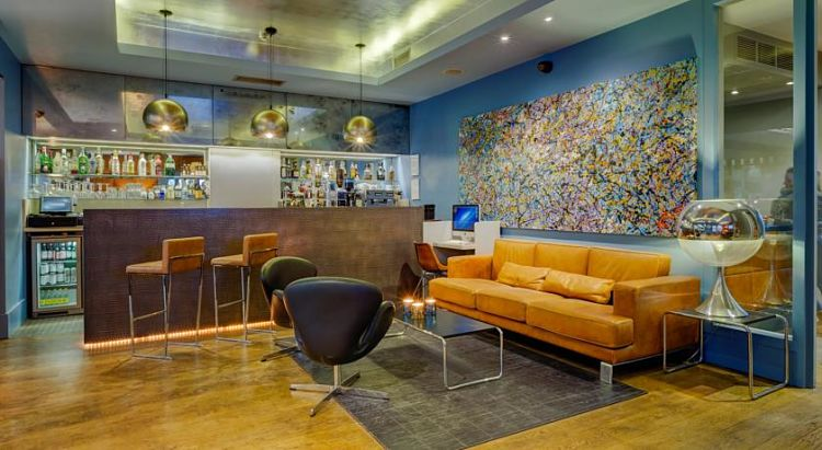 Hoteles-Bajo-Costo-Londres-3