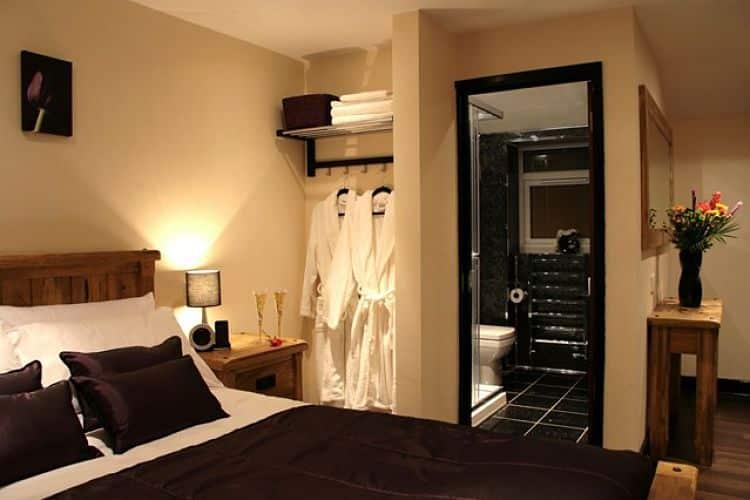 Hoteles-Bajo-Costo-Londres-8