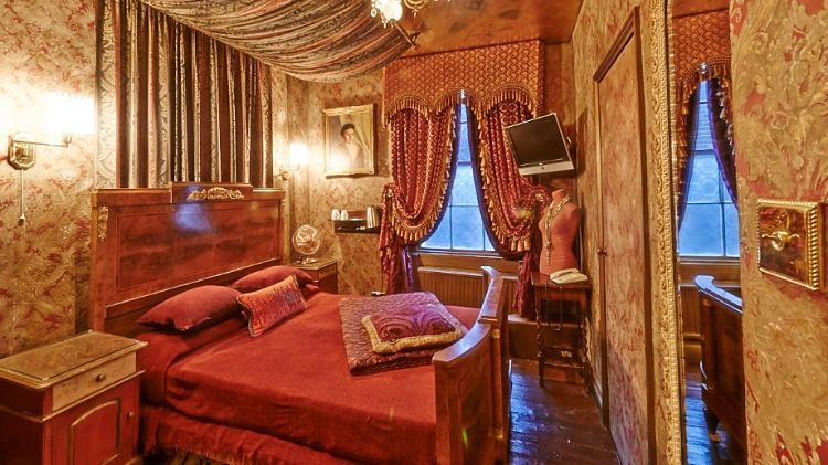 Hoteles-Bajo-Costo-Londres-4