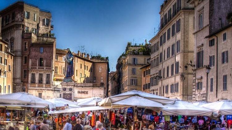 Atracciones-turísticas-de-Roma