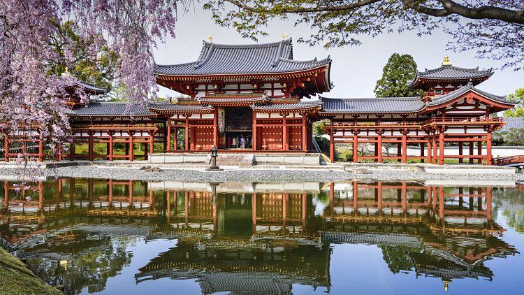 Consejos antes de visitar Japón