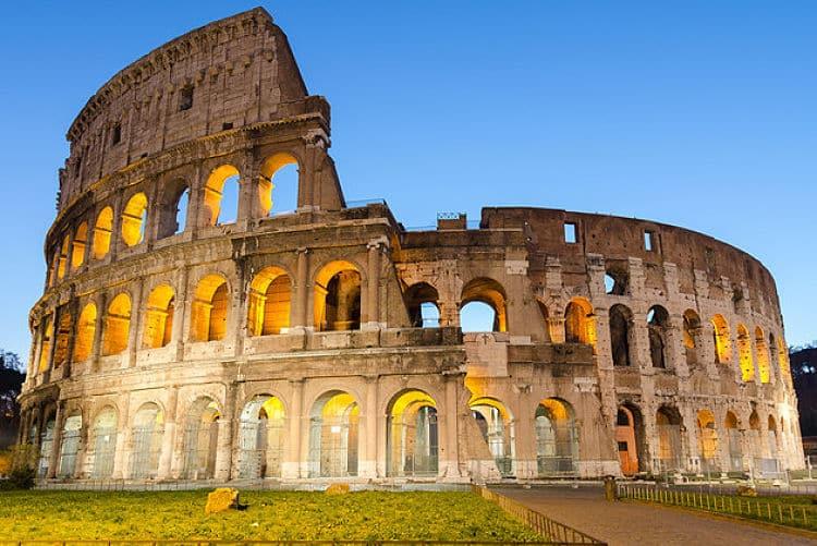 atracciones-turísticas-de-roma10