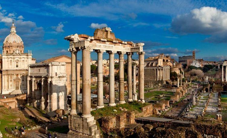 atracciones-turísticas-de-roma4_opt