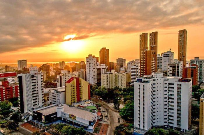 Conoce Los 5 Mejores Hoteles De Barranquilla Turismo Y