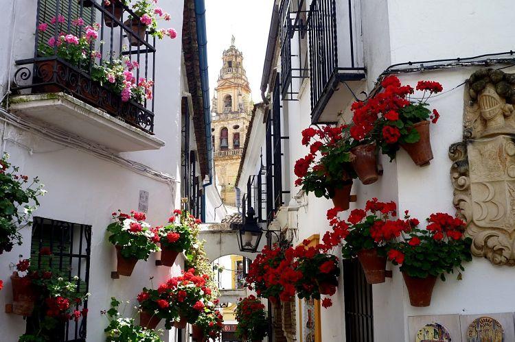 Atractivos-turísticos-de-la-ciudad-de-Córdoba2