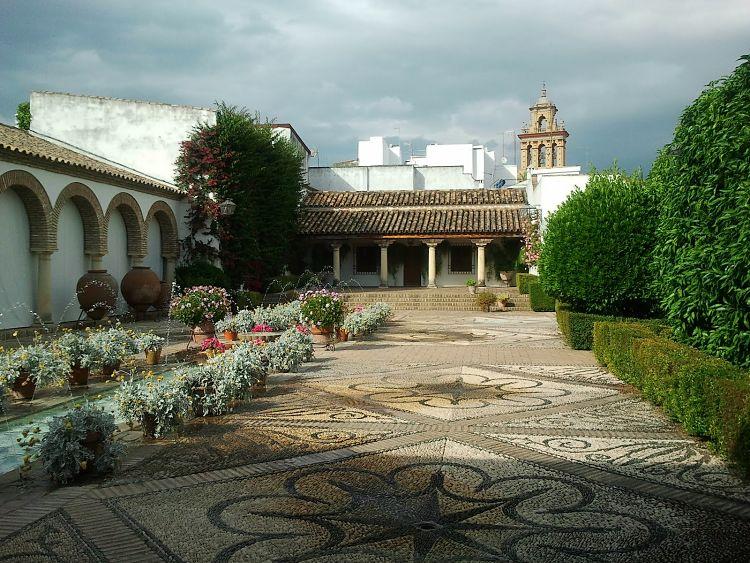 Atractivos-turísticos-de-la-ciudad-de-Córdoba4