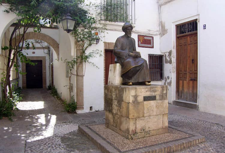10 atractivos tur sticos de la ciudad de c rdoba - Tapicerias en cordoba ...