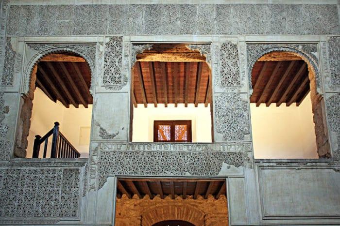 Atractivos-turísticos-de-la-ciudad-de-Córdoba6