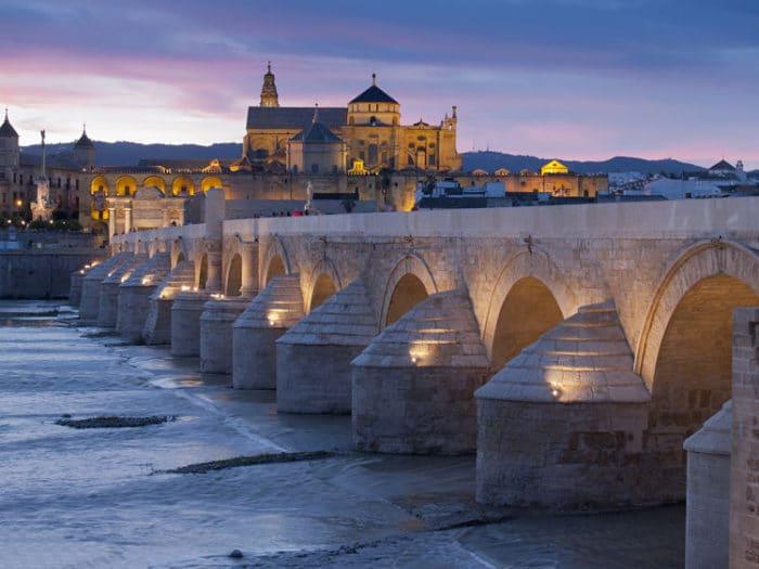 Atractivos-turísticos-de-la-ciudad-de-Córdoba7