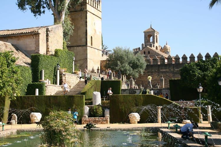 10 Atractivos turísticos de la ciudad de Córdoba | Turismo Y Viajes