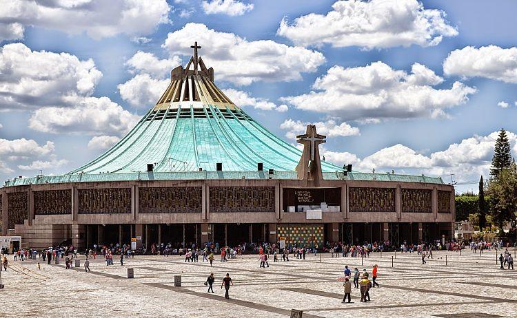 Ciudad-de-México1