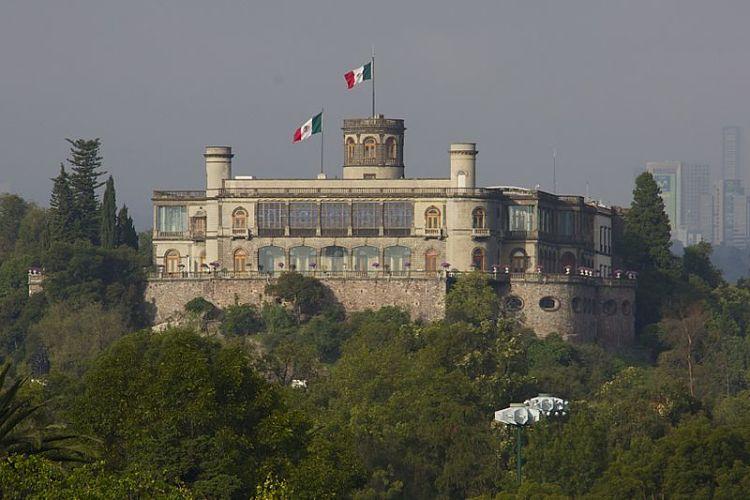 Ciudad-de-México2