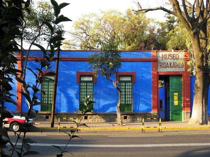 Ciudad-de-México3