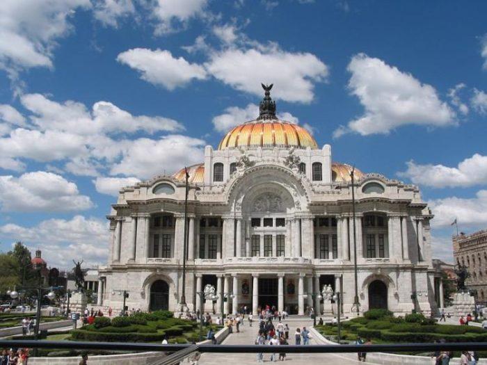 Ciudad-de-México4