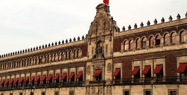 Ciudad-de-México5