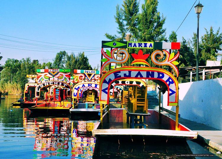 Ciudad-de-México6