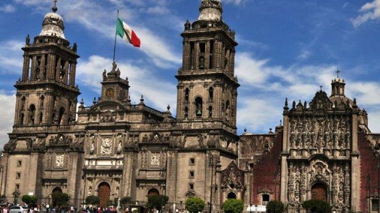 Ciudad-de-México8
