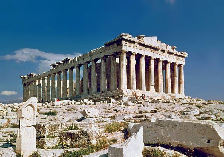 Templos-Griegos10