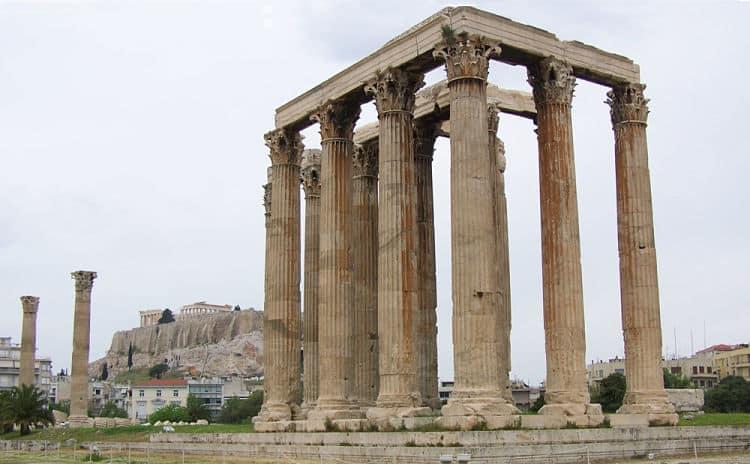 Templos-Griegos1