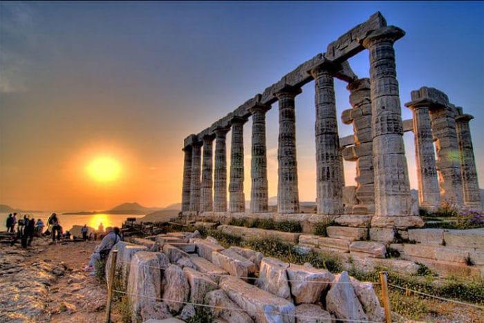 Templos-Griegos2