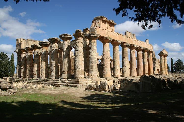 Templos-Griegos3