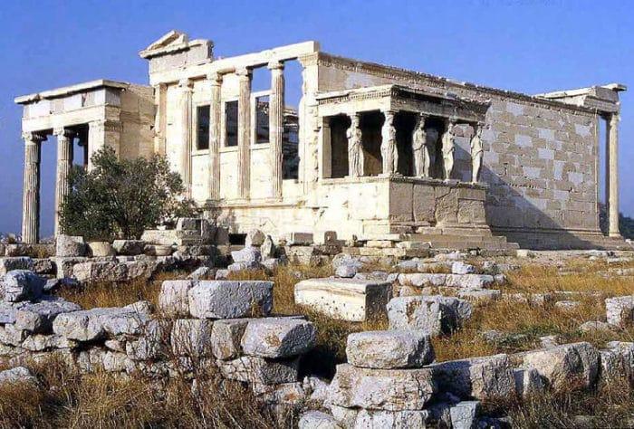 Templos-Griegos4